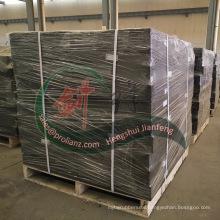 Rubber Bearing Pad to Vietnam