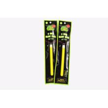 090677 Нинбо Эльзас ПП оптовой партии подарка пластичный свет красочные ручки