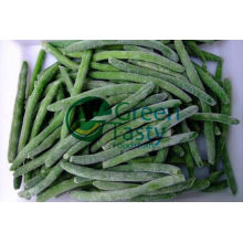 Canned Vegetables of French Green Beans (China)