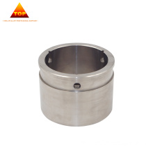 Valve Pump Parts Cobalt Chrome Alloy Bushing