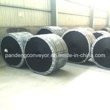 Ep Conveyor Belt/Coal Mining Conveyor Belt/Industrial Belt