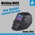 Welding helmet Code.7051