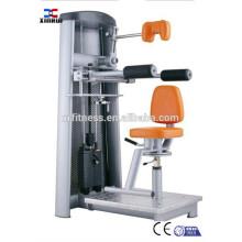 neck exercise fitness equipment Multi Neck Machine