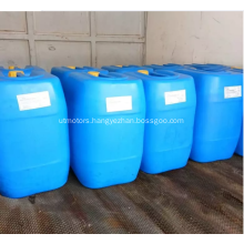 Leather Industry Formic Acid Chemical Formula
