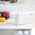 Copo para bebida de plástico durável FoodGrade com tampa