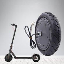 Scooter électrique pour adultes