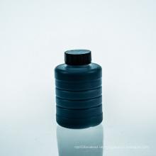 Tinte für industrielle Datteldruckmaschine
