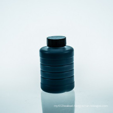 Ink for Industrial Date Printing Machine