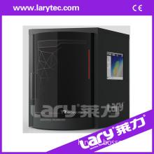high quality new technology hot sale 3d Laser Scanner