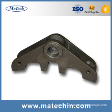 Good Quality Ductile Iron Sand Casting Products From ISO9001 Foundry