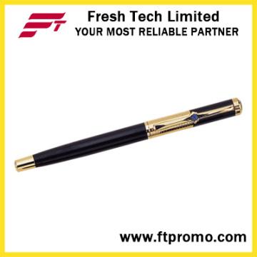 2016 Лучшая рекламная ручка с логотипом