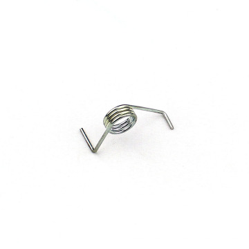 Custom Torsion Spring and Various Spring, Hot Sale