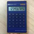2016 New Novelty Desktop Calculator (CA1235)