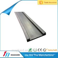 Оптовая Китай Импорт резиновой магнитной полосы для душевой двери