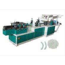 Non Woven PP/PE Medical Cap Making Machine