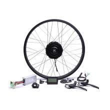 TOP CE E-Zyklus 36v 250w bürstenlose e-Fahrrad Teile