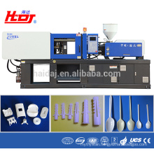 Top quality classic pvc pipe fitting injection molding machine