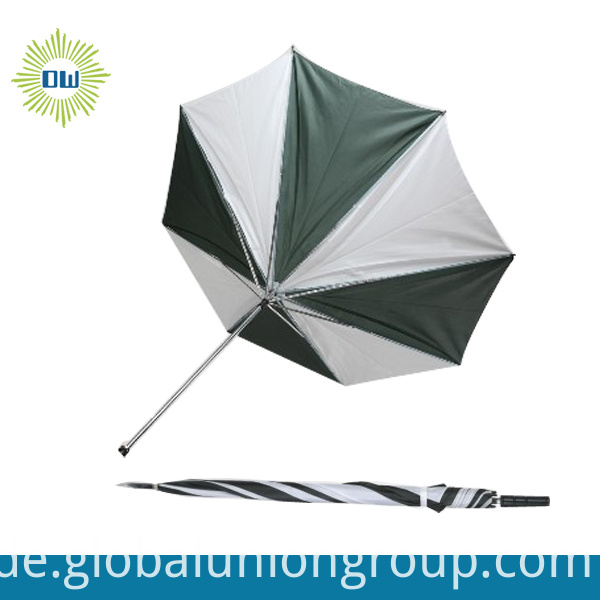 WU002(2)-Windproof Umbrella