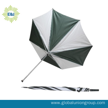 High quality  Windproof Umbrella