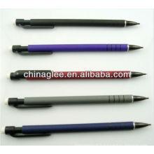 Chine vente crayon automatique chaude