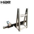 HAE 3D Horizontal wall printer price