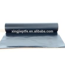 Chine en gros t / c trois fabricants de teflon en tissu antidéflagrant à vendre