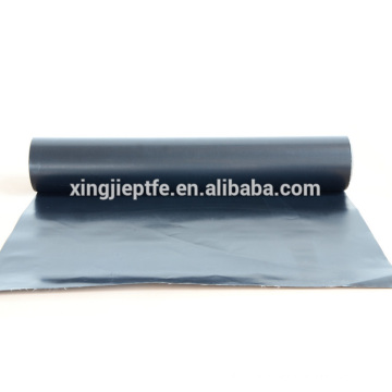 New china products for sale 600d dty teflon coated fabric