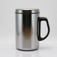 ChaoZhou stainless steel Stainless steel mug insulation Cup