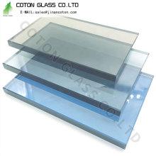 Saint Gobain Anti Reflective Glass