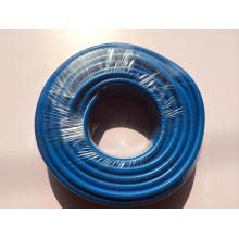 PVC Oxygen Welding Hose (AD0810)