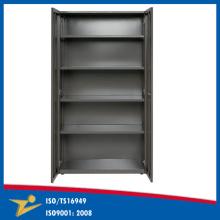 High Quality Custom Book Shelf Storage Cabinet Made in China
