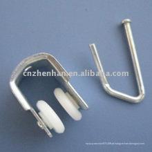 Awning do ferro toldo-toldo componentes-toldo partes-toldo mecanismos