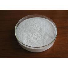 Aditivos químicos industriais para tintas e revestimentos