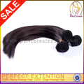 Cambodian Straight Virgin Hair And Beauty Products Clip Hair Extensions Dubai