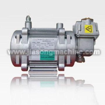 ZKB53 Pompe à vide pétrole-gaz récupération