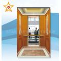 Ascenseur d'ascenseur de passager Chine Fournisseur