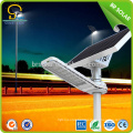 CE ISO Certificated Exceptional decorative led wall lighting fixture