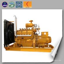Melhor gerador de gás natural do gerador de poder do LPG do preço 10-1000kw