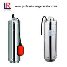Pompe submersible, Pompe à eau agricole électrique Fram