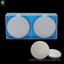 Filter Supplied Hot Sale 0.22 Micron Disc Membrane Filter Micropore Nylon Membrane Filter