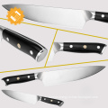 Best selling 8 inch kitchen knife chef knife