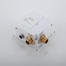 Automatic Sensor Faucets for Public Washroom