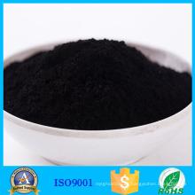 Precio en polvo activado del carbón activado del proveedor de China