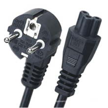 mickey mouse power cable