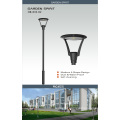 Hot sale 10W~50W years Guarantee LED garden lamp led outdoor park light UL CE RoHS led waterproof walkway lamp