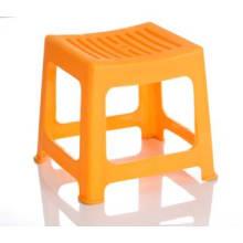 China fabricante de cadeira listra