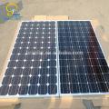 Módulos solares baratos polis do picovolt dos jogos do painel 250W para módulos solares altos