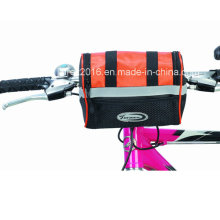 Deportes, Actividades al aire libre, Ciclismo de bicicleta, Bolsa de bicicleta, Bolsa de barra de asa