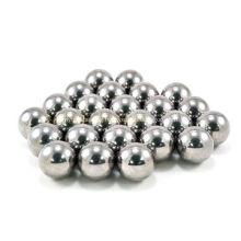 Steel Ball Bike Bearing Balls
