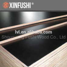 best sell concrete formwork plywood on sale